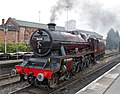 Leander at Severn Valley Railway.jpg
