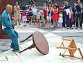 Leandre på Kulturfestivalen 2012.jpg