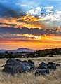 Leaving Lassen - Flickr - Joe Parks.jpg
