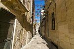 Lecce (29257523092).jpg