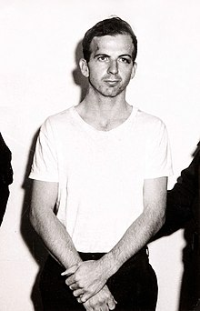 Lee Harvey Oswald 1963.jpg