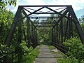 Leedle Mill Truss Bridge.jpg