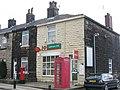 Leemans Hill Post Office - geograph.org.uk - 374791.jpg