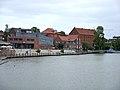 Leer, Ostfriesland, Stadtinformation - panoramio.jpg