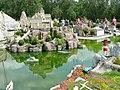 Legoland - panoramio (119).jpg