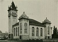 Lehi Tabernacle.jpg