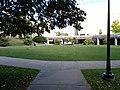 Lehman College 15.jpg