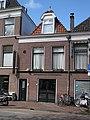 Leiden-kortrapenburg-184212.jpg