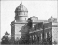 Leiden Observatory in 1861 NW.png