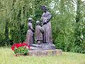 Leimersheim La Salette.jpg
