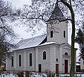 Leipzig Probstheida Immanuelkirche.jpg