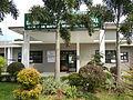 Lemery,Batangasjf4352 20.JPG