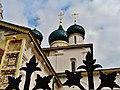 Leninskiy rayon, Yaroslavl', Yaroslavskaya oblast', Russia - panoramio (112).jpg