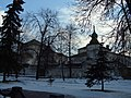 Leninskiy rayon, Yaroslavl', Yaroslavskaya oblast', Russia - panoramio (25).jpg