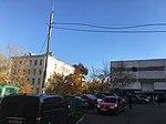 Leninsky 41-66 - IMG 3220 (44984237554).jpg