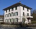 Lenzburg Haus Haemmerli-Marti s.jpg