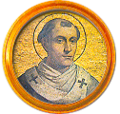Leo IV.png