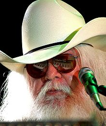 country music records russell tony
