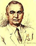 Leonid Fyodorovich Vereshchagin (2).jpg