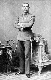 Leopold Ludwig Austria 1823 1898.jpg