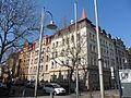 Leopoldstraße 12 bis 18.JPG