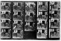 Leprince-joueurdaccordeon-framescopy-1930-nmpft.png