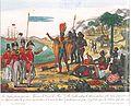 Les Anglais faisant part 1815.jpg