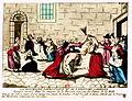 Les Fouetteuses Révolution française.jpg