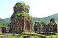 Les Temples Cham de My Son (4399060825).jpg