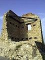 Les Torretes de Calella - 2004 - panoramio (2).jpg
