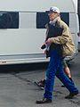 Les Visiteurs 3 - Namur - Poiré - 13 juin 2015.jpg