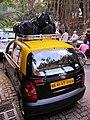 Let's Goa 01 (5356552868).jpg