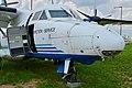 Letov L410 Aeropark 2108 - 7.jpg