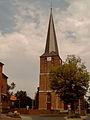 Leuth, kerk foto4 2009-07-05 15.39.JPG