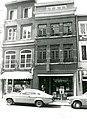 Leuven Tiensestraat 14-16 - 197660 - onroerenderfgoed.jpg