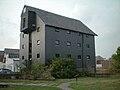 Lewes old granary 2.JPG