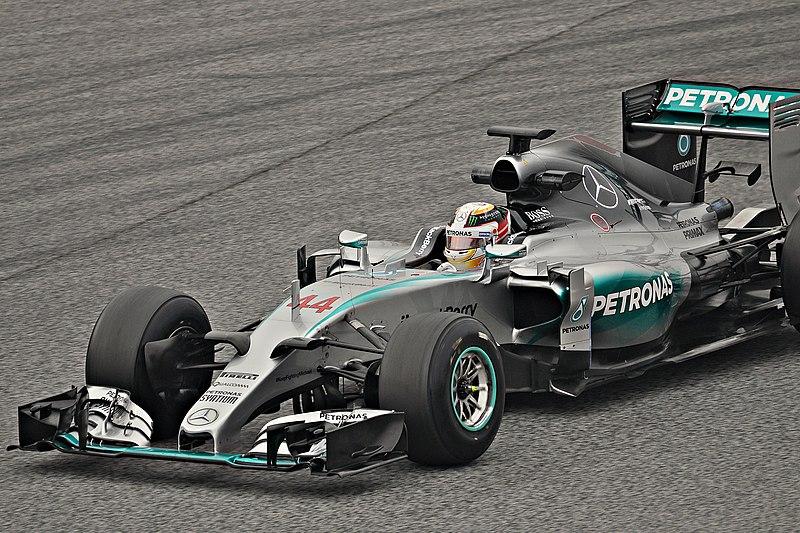 Description Lewis Hamilton-Mercedes 2015 (2).JPG View Image
