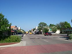 Lewisville Downtown Main St.jpg