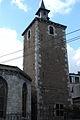 Liège, Église St-Servais01.JPG