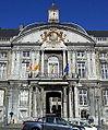 Liège, Palais des Princes-évêques02.jpg