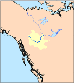 Liard river map.png