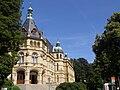 Liberec, Severočeské muzeum 03.jpg