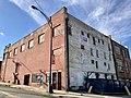 Liberty Street, Winston-Salem, NC (49030518673).jpg
