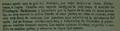 Libro empeine II.png