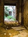 Licata, Sicily.jpg