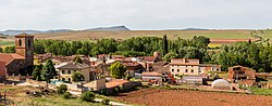 Liceras, Soria, España, 2017-05-26, DD 24.jpg