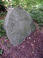 Lichtenštejnský pamětní kámen.JPG