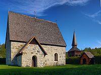Lidens gamla kyrka 3.jpg