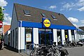 Lidl Prinsenbeek P1140216.jpg