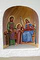 Liebenfels Soerg Bildstock Nischenbild Sued 04052008 35.jpg